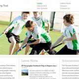 Olympus-Academy-Trust_blog