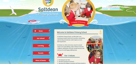 Saltdean_org_blog