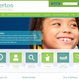 MertonTSA_blog2