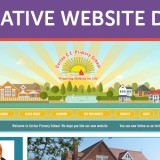 Illustrative_Website_Designs_Feature