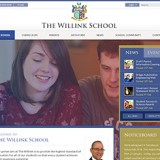 Willink_featureimg