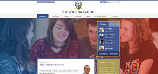 Willink_featureimg