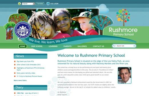 School teacher dating site